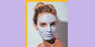 Вогнать в <b>маску</b>: как правильно использовать <b>маски для лица</b>