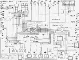 2001 harley davidson road king wiring diagram 2001 2001 harley davidson softail wiring diagram wiring diagram on 2001 harley davidson road king wiring diagram