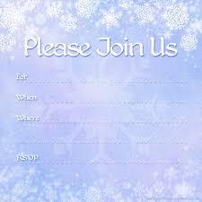 template for invitations invitation template invitation template invitation templates