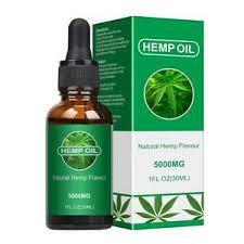 Купите hemp <b>oil</b> онлайн в приложении AliExpress, бесплатная ...