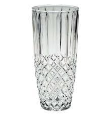 """<b>Ваза</b> для цветов 27 см """"<b>Diamond</b>"""" / 104523 купить в Москве ..."""
