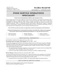 what your resume should look like food server resume for position what your resume should look like