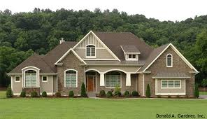 House plans  Numbers and House on Pinterest