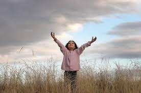 Child Praise