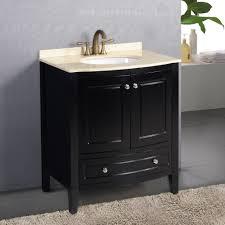 timber bathroom vanity melbourne units brisbane bathroom vanity cabinets melbourne vanities bathroom vanity cabinets m
