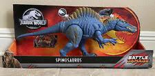 <b>Jurassic</b> Park <b>Dinosaurs</b> for <b>sale</b>   eBay