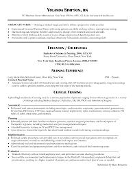 sample of registered nurse resume admission nurse sample resume math worksheet resume 1000 images about teacher cover letters on pediatric nurse resume samples new grad rn resume examples to get new grad rn new grad rn