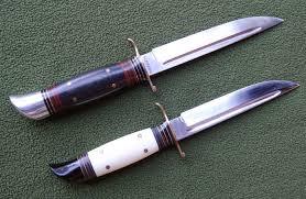 Finca <b>NKVD</b> replica (Финка НКВД копия)   <b>Knife</b>, <b>Knives</b> and swords ...