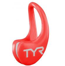 <b>Беруши</b> и зажимы для носа - Товары для плавания <b>TYR</b>