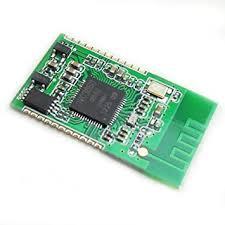 HiLetgo XS3868 Bluetooth Stereo Audio Module ... - Amazon.com
