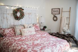 bedroom wall decor cool beds for kids bunk water girls twin over rooms to go astonishing kids bedroom