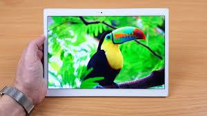 Обзор планшета Alldocube X: Super AMOLED-экран <b>2</b>,5K, <b>Hi</b>-<b>Fi</b> ...