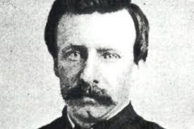 James Jardine. American Civil War Hero and Medal of Honor Recipent - james_jardine_thumb