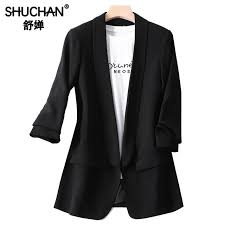 SHUCHAN Store - Small Orders Online Store, Hot Selling and more ...