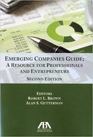 Amazon.com: Emerging Companies Guide: A Resource for ...