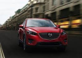 <b>Mazda CX</b>-<b>5</b> Near Los Angeles, Sales - Galpin Mazda