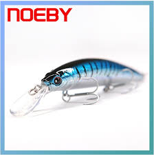 Detail Feedback Questions about NOEBY Minnow <b>Fishing Lures</b> ...