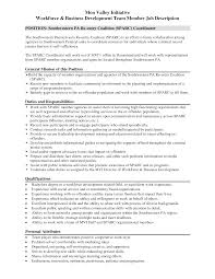 education on resume examples teachers resume samples special education for resume examples in u2016 eict 13 sample education special education assistant resume examples education