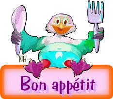 C'est servi !!! - Page 3 Images?q=tbn:ANd9GcROen0tM6f4Gl97TpDA4_8LtTP_DU3TZJJMBkdgVFU99kJ6sEPg