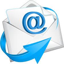 """Résultat de recherche d'images pour """"logo mail"""""""