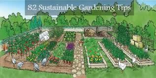 Image result for sustainable gardening