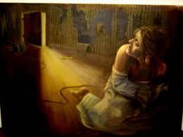 "the yellow wallpaper"" by charlotte perkins gilman  louisa may"