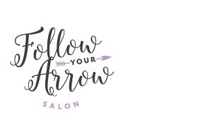 <b>Follow Your Arrow</b> Salon in NACOGDOCHES, TX