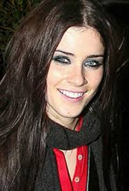 Lucie Jones - 600full-lucie-jones