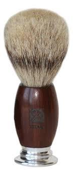 Купить titan 1918 <b>Помазок для бритья</b> арт. 105918 (<b>щетина</b> ...