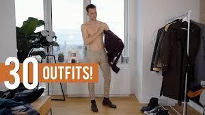 30 Stylish <b>Men's</b> Fall <b>Winter</b> Outfits   <b>Men's</b> FW18 <b>Fashion</b> Outfit Ideas