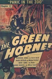 Фильмы и сериалы 1940 года – списки лучших фильмов и ...