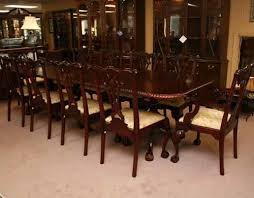 10 seat dining room set dining room tables that seat