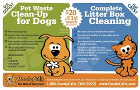 dog day care templates day care flyer ideas dog day care templates videotekaalex tk