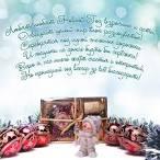 Новогодние поздравление для детей и взрослых