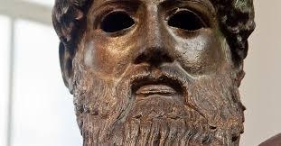 <b>Zeus</b> - Ancient History Encyclopedia