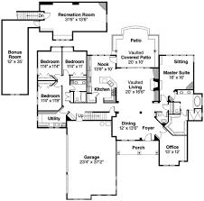 Australian House Plans   Interior Design Chennai ApartmentsAssociated Designs   Radisson Floor Plan   Australian House Plans