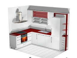 design compact kitchen ideas small layout: small l shaped kitchen small l shaped kitchen designs