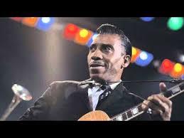 <b>T</b>-<b>Bone Walker</b> - Stormy Monday <b>Blues</b> (Live!) - YouTube