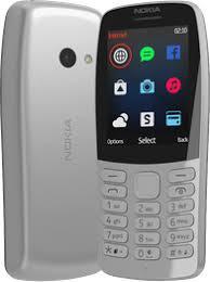 <b>Кнопочные телефоны</b> Тип SIM-карты стандартная – купить в ...