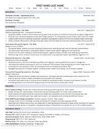 mechanical engineering resume in s engineering sample resume picture mechanical engineer salary graphic engineering