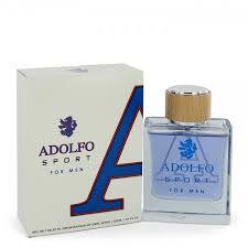 Just arrived for men - Editors pick - Fragrance ShopMundo.com