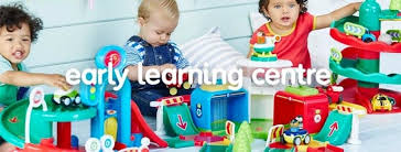 20% Code → EARLY LEARNING CENTRE Discount Codes 2021 ...