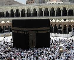 """Résultat de recherche d'images pour """"islam, christianism, mecca"""""""