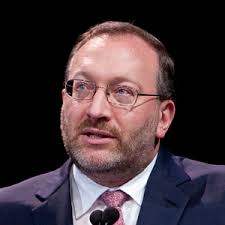 Seth Klarman - 'Margin Of Safety' Seth Klarman's First Quarter Selling
