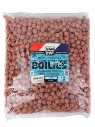 <b>Насадка Van Daf Бойлы</b> Скопекс d=15mm 5Kg Pink VD-025, цена ...