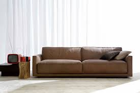 Of Living Rooms With Black Leather Furniture Furniture Black Leather Sofa Ideas For Living Room Modern
