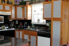 Kitchen Cabinet Makeover Diy Kitchen Cabinet Makeover Ideas Diy Best Kitchen Cabinets 2017