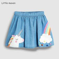 <b>Little maven</b> Official Store - Amazing prodcuts with exclusive ...