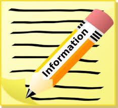 Image result for information