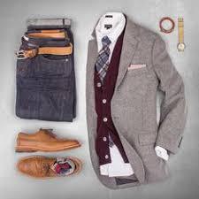 633 лучших изображения доски «#Clothes replenish your ...